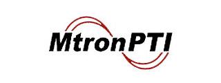 mtron-pti-logo