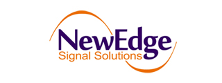 newedges-logo