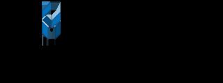 Qorvo-CustomMMIC-Logo-320
